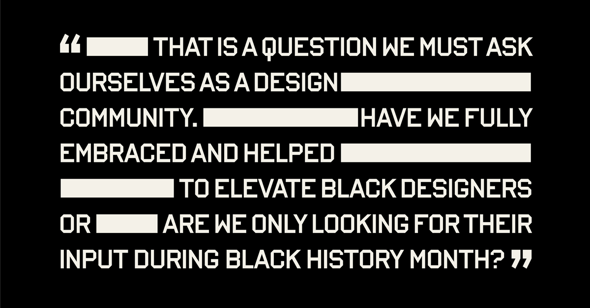 nmaahc black culture infographic