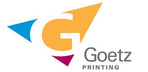 Goetz Printing