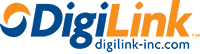 DigiLink Logo