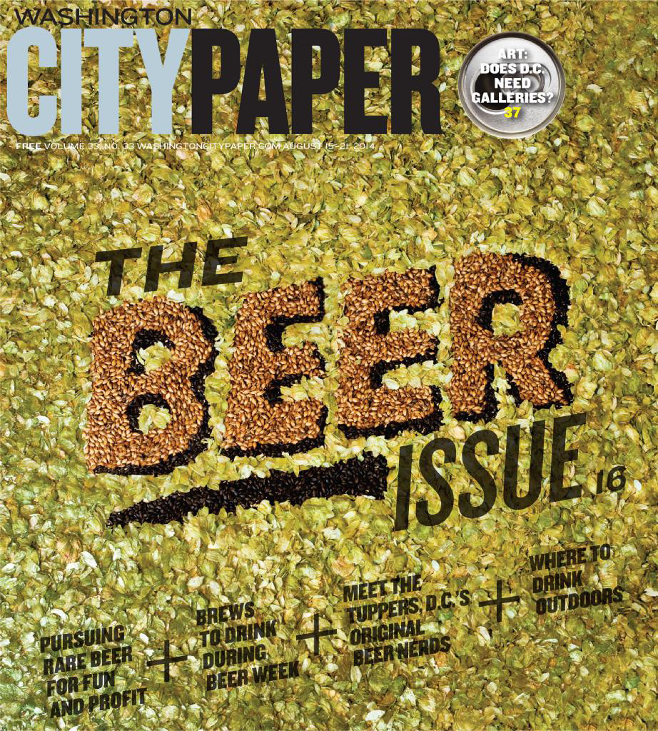 city paper washington dc Washington, dc, businessman and philanthropist mark ein announced thursday night that he'd come to a deal to purchase washington city paper this is.