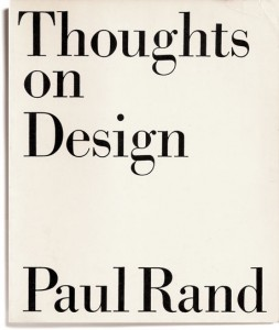 paul-rand-thoughts-on-design-253x300