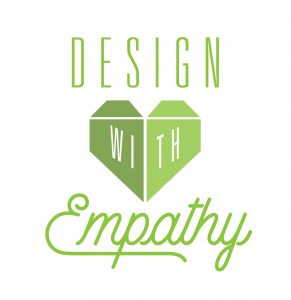design_with_empathy_green