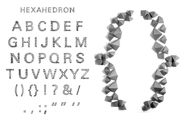 lameck_aiga_hexahedron_mockup