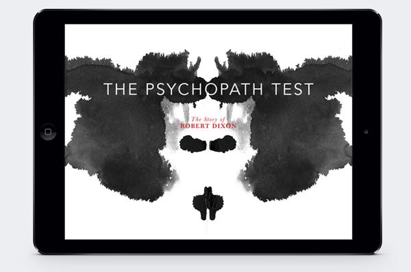 lameck_aiga_psychopath_test