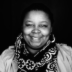 Antionette Carroll 150x150 new