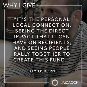TomOsborne_quote