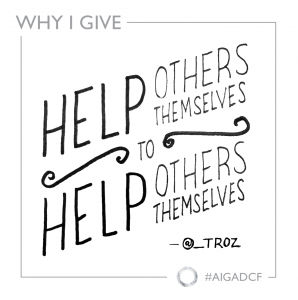Tom_Osborne-Help Others