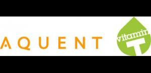 Aquent VitaminT