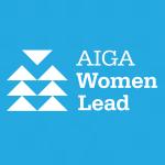 AIGA Women Lead