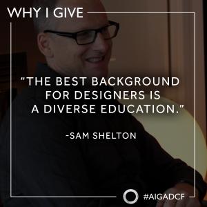 Sam_Shelton_quote1
