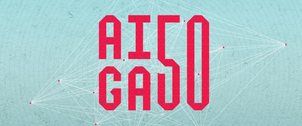 AIGA50