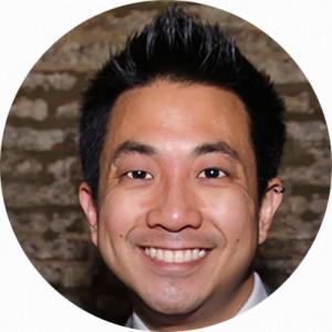 Nathaniel Axios profile image