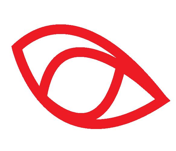 auroracolon_mark_aigadc_designcontinnum_2016-01
