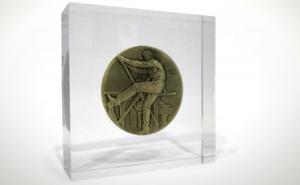 Image of Fellow Award