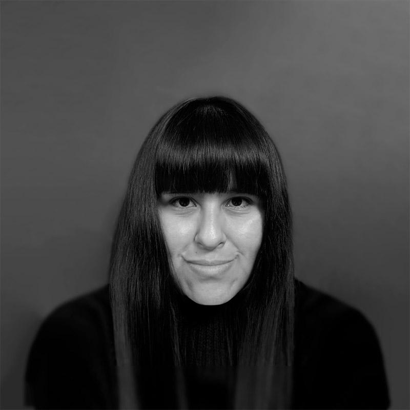 Photo of Silvia Script.