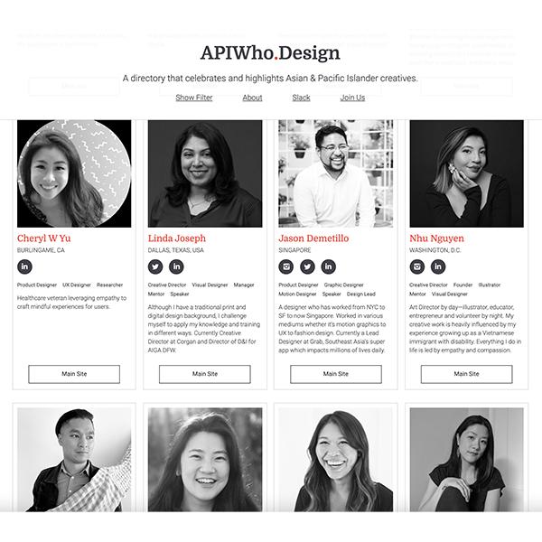 06 AAPI- KH Project 1